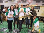 2 AHA MEDIA filmed Whole Foods at Epic Expo inVancouver