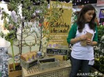 22 AHA MEDIA filmed Whole Foods at Epic Expo in Vancouver