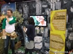 24 AHA MEDIA filmed Whole Foods at Epic Expo in Vancouver