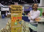 28 AHA MEDIA filmed Whole Foods at Epic Expo in Vancouver