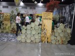 29 AHA MEDIA filmed Whole Foods at Epic Expo in Vancouver