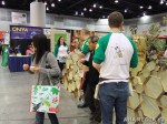 31 AHA MEDIA filmed Whole Foods at Epic Expo in Vancouver