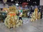 32 AHA MEDIA filmed Whole Foods at Epic Expo in Vancouver
