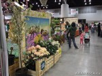 37 AHA MEDIA filmed Whole Foods at Epic Expo in Vancouver
