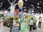 38 AHA MEDIA filmed Whole Foods at Epic Expo in Vancouver