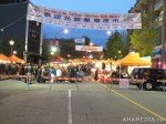 45 AHA MEDIA films Chinatown night market in Vancouver