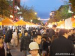 48 AHA MEDIA films Chinatown night market in Vancouver