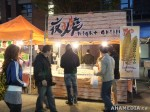 49 AHA MEDIA films Chinatown night market in Vancouver