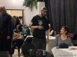 5 AHA MEDIA filmed Making Up Methadone event in VancouverDTES