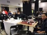 8 AHA MEDIA filmed Making Up Methadone event in VancouverDTES