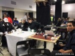 8 AHA MEDIA filmed Making Up Methadone event in Vancouver DTES