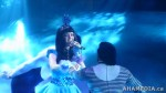 105 AHA MEDIA films Katy Perry #VancouverDreams Concert in Vancouver
