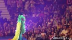 119 AHA MEDIA films Katy Perry #VancouverDreams Concert in Vancouver