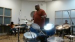 12 AHA MEDIA films Devon Martin aka Mr. Metro teach music in LifeSkills Centre in Vancouver DTES