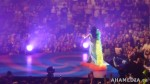122 AHA MEDIA films Katy Perry #VancouverDreams Concert in Vancouver