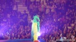 123 AHA MEDIA films Katy Perry #VancouverDreams Concert in Vancouver