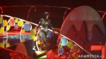 147 AHA MEDIA films Katy Perry #VancouverDreams Concert in Vancouver