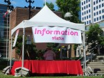 17 AHA MEDIA films HIV testing day at Victory Square in VancouverDTES