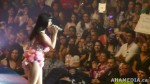 177 AHA MEDIA films Katy Perry #VancouverDreams Concert in Vancouver
