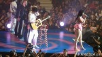 178 AHA MEDIA films Katy Perry #VancouverDreams Concert in Vancouver
