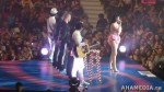 181 AHA MEDIA films Katy Perry #VancouverDreams Concert in Vancouver