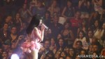 182 AHA MEDIA films Katy Perry #VancouverDreams Concert in Vancouver