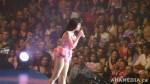 184 AHA MEDIA films Katy Perry #VancouverDreams Concert in Vancouver