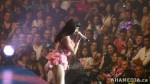 188 AHA MEDIA films Katy Perry #VancouverDreams Concert in Vancouver