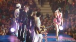 191 AHA MEDIA films Katy Perry #VancouverDreams Concert inVancouver