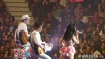 195 AHA MEDIA films Katy Perry #VancouverDreams Concert in Vancouver