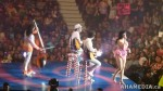 196 AHA MEDIA films Katy Perry #VancouverDreams Concert in Vancouver
