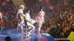 198 AHA MEDIA films Katy Perry #VancouverDreams Concert in Vancouver