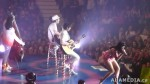 201 AHA MEDIA films Katy Perry #VancouverDreams Concert inVancouver
