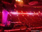 22 AHA MEDIA films Katy Perry #VancouverDreams Concert in Vancouver