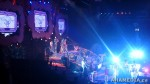 223 AHA MEDIA films Katy Perry #VancouverDreams Concert in Vancouver