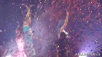 244 AHA MEDIA films Katy Perry #VancouverDreams Concert inVancouver