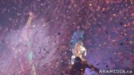 245 AHA MEDIA films Katy Perry #VancouverDreams Concert in Vancouver