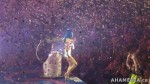 248 AHA MEDIA films Katy Perry #VancouverDreams Concert in Vancouver