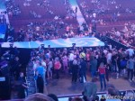 27 AHA MEDIA films Katy Perry #VancouverDreams Concert in Vancouver