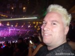 34 AHA MEDIA films Katy Perry #VancouverDreams Concert in Vancouver