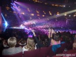 36 AHA MEDIA films Katy Perry #VancouverDreams Concert in Vancouver