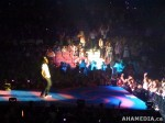 40 AHA MEDIA films Katy Perry #VancouverDreams Concert in Vancouver