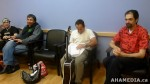 42 AHA MEDIA films Devon Martin aka Mr. Metro teach music in LifeSkills Centre in Vancouver DTES