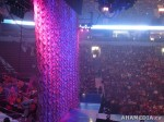 44 AHA MEDIA films Katy Perry #VancouverDreams Concert in Vancouver