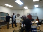 66 AHA MEDIA films Devon Martin aka Mr. Metro teach music in LifeSkills Centre in Vancouver DTES