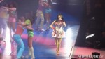 71 AHA MEDIA films Katy Perry #VancouverDreams Concert in Vancouver