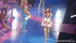 72 AHA MEDIA films Katy Perry #VancouverDreams Concert in Vancouver