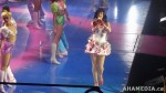 73 AHA MEDIA films Katy Perry #VancouverDreams Concert in Vancouver