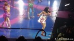 74 AHA MEDIA films Katy Perry #VancouverDreams Concert in Vancouver