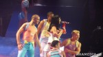 76 AHA MEDIA films Katy Perry #VancouverDreams Concert inVancouver